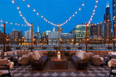 soho house hotel chicago architectural digest