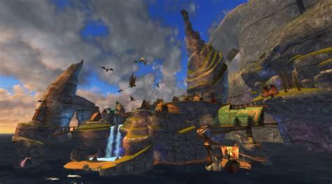 war dragons таблица опыта, Vikings: War of Clans - прохождение, секреты, база знаний  , Новости - Dragons Of Death - Клан NeverLands.