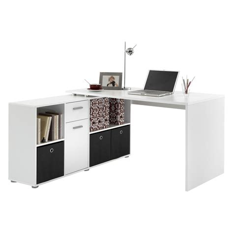 amazon corner computer desk corner desk home office amazon with stylish corner home