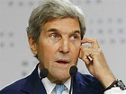 John Kerry Getting Presidential Fever Again: 'I Might ...