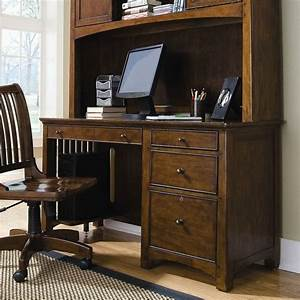 mission style desk from at home furniture decorating With c f home furniture