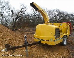 Construction Equipment Auction In Forsyth  Missouri By
