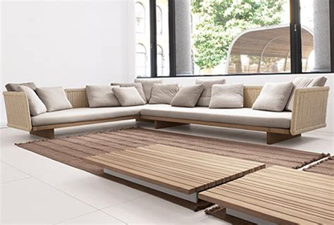 diy sectional sofa plans how to build a sectional sofa sectional sofa how to build