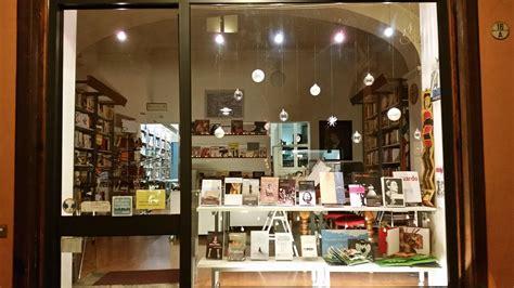 Libreria Delle Donne Di by Libreria Delle Donne Bologna Is Fair