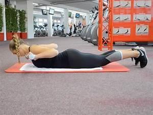 Kalorien Verbrennen Schwimmen : r ckenworkout brustschwimmen schwimmen ist nicht nurideal um kalorien zu verbrennen es ~ Watch28wear.com Haus und Dekorationen