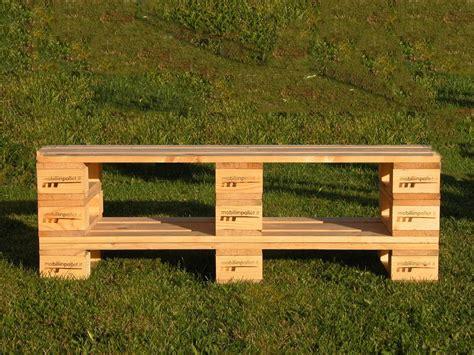 come costruire una panchina in legno costruire una panca in legno