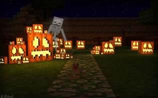 how to build a house novedades sobre minecraft juegos de maicraf