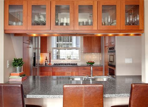 Home Bar Design Ideas For 2017  Wet Bar Atlanta