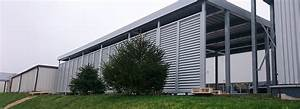 Carport Alu Freitragend : carport freitragend freitragendes carport aus metall stahl alu ~ Frokenaadalensverden.com Haus und Dekorationen
