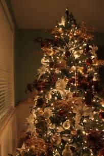 bronze christmas tree on pinterest bronze christmas trees and christmas decor