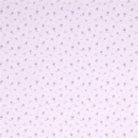 wallpaper  pink     range