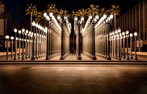 los angeles california los angeles county museum  art