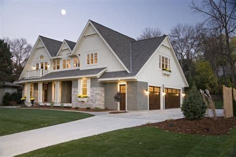 decorative house plans mn luxury homes mn custom homes by oslo builders