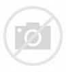 Afonso V de Portugal - Wikiwand