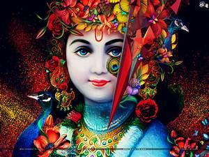 Hindu Gods & Goddesses Full HD Wallpapers & Images ...