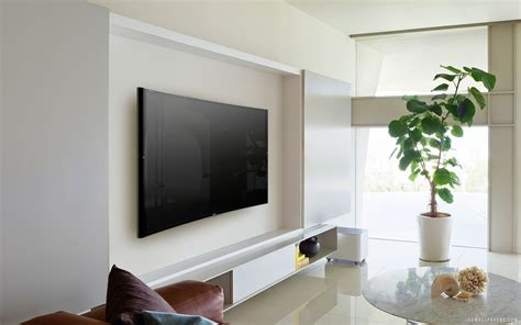 tv stand for a 55 inch tv what is the best mount to use for your flat panel tv
