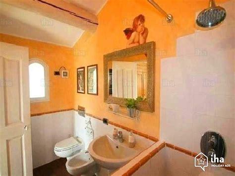 cassis chambre d hote chambres d 39 hôtes à cassis dans un lotissement iha 67450