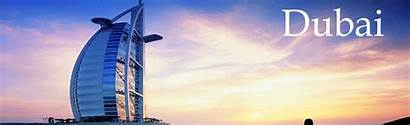 Dubai Total Travel Personal Wenatchee Touch