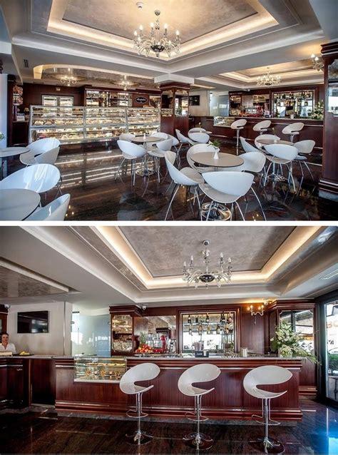 Bar Stile Shabby by Arredamento Bar Shabby Chic Ae27 187 Regardsdefemmes