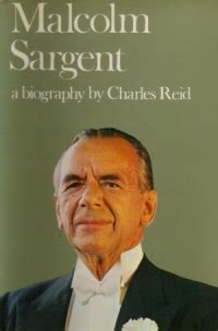 malcolm sargent wikipedia