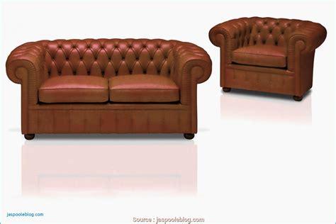Poltrone sofa, scopri le offerte di divani e poltrone. Divani In Pelle Poltrone E Sofa Opinioni, Classy Divano ...