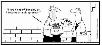 Comic Strips Business Cartoons Glasbergen Strip Cartoon