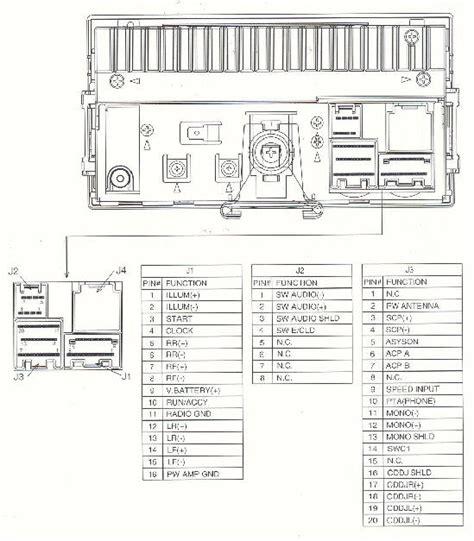 Car Hardwire Installation Explorer Stock Ilounge