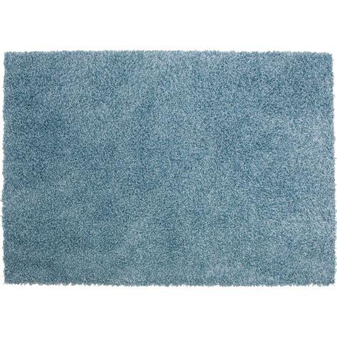 tapis chambre bleu davaus tapis chambre bleu gris avec des idées