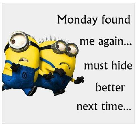 Minions   Funny minion memes, Minions funny, Minion quotes