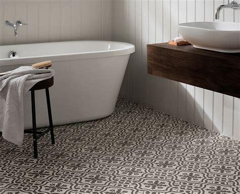 bathroom flooring ideas uk living space outdoor tile ideas designs topps tiles