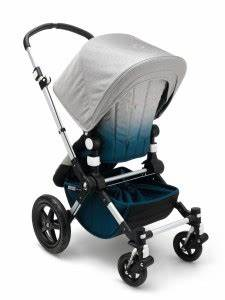 NEW Bugaboo Cameleon3 Elements Stroller Matching