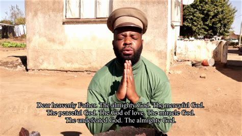 Maybe you would like to learn more about one of these? Mafenya Brothers 12 Full Movies Vdmate Download - Daily ...