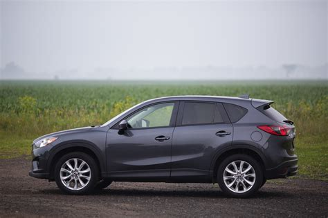 Mazda Cx 5 Picture by 2015 Mazda Cx 5 Pictures Information And Specs Auto