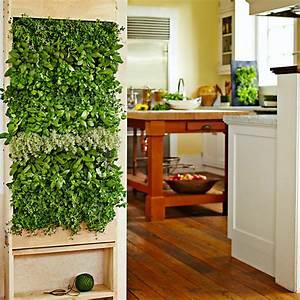 Freestanding, Vertical, Garden
