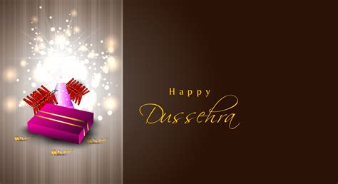 vijayadashami dussehra images  whatsapp dp profile hd