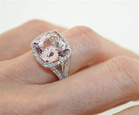 Morganite Engagement Halo Diamond Ring 14kt White Gold. Warcraft Wedding Rings. Secrets Rings. Dolphin Rings. High Carb Wedding Rings. Wrap Around Band Engagement Rings. Design Band Engagement Rings. Thin Band Wedding Rings. Peridot Side Stone Wedding Rings