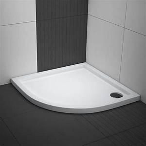 Duschwanne Flach Einbauen Ohne Füße : flache duschwanne einbauen duschwanne flach einbauen ~ Michelbontemps.com Haus und Dekorationen