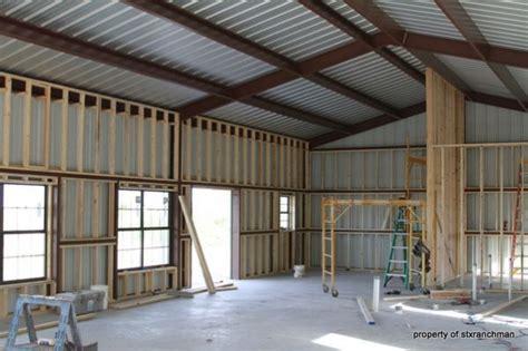 barndominium floor plans barndominium metal building homes steel building homes metal buildings
