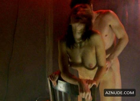 Julian Wells Nude Aznude