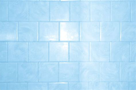 Best 25+ Blue Bathroom Tiles Ideas On Pinterest