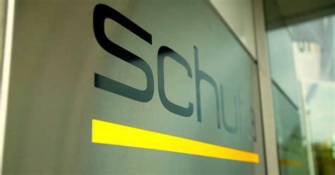 Wohnung Mieten Lübeck Ohne Schufa by Schufa Auskunft Schufa Score Via Kostenloser