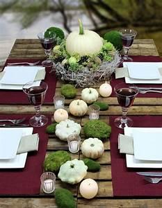 Bilder Und Dekoration Shop : die 25 besten ideen zu gedeckter tisch auf pinterest deck tisch tisch eindecken und servietten ~ Bigdaddyawards.com Haus und Dekorationen