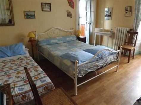 chambres d hotes breta chambre d 39 hotes quot les maurepas quot vitre frankreich hotel