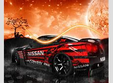 >Nissan Skyline GTR wallpapers Blog Berita Ringkas
