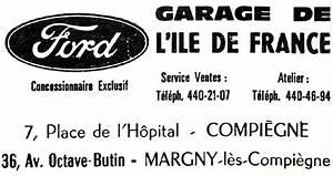 Garage Audi Ile De France : la rue de paris le marche aux herbes ~ Medecine-chirurgie-esthetiques.com Avis de Voitures