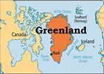 Greenland | Operation World