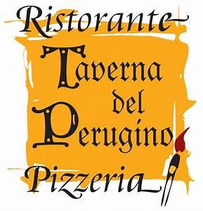 Eventi BLOG Toscana Siena Italia Taverna del Perugino