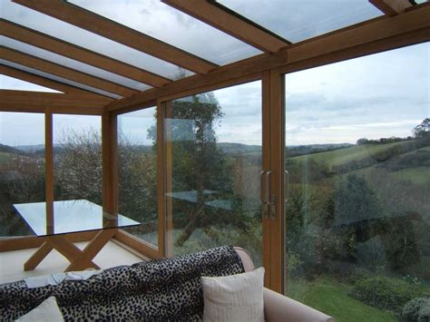 rothervalley joinery
