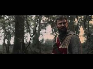 Predator Dark Ages Short Fan Film Set During GABEmax
