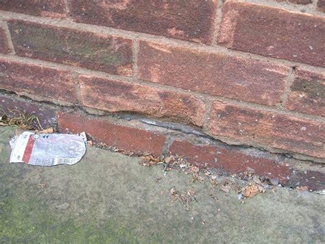 asbestos   asbestos surveys bradley